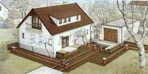ihr landschaftsg rtner thorsten meier pflasterung. Black Bedroom Furniture Sets. Home Design Ideas