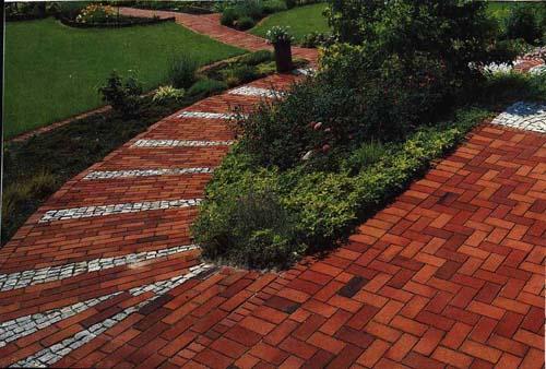 Pflaster Verlege Muster : Ihr Landschaftsgärtner THORSTEN MEIER  Pflasterung